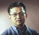 thanong_khanthong